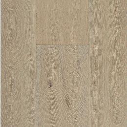 Artesian Sand 0.31-inch x 7.48-inch x Varying Length Wide Waterproof Hardwood Flooring (17.47 sq. ft. / case)