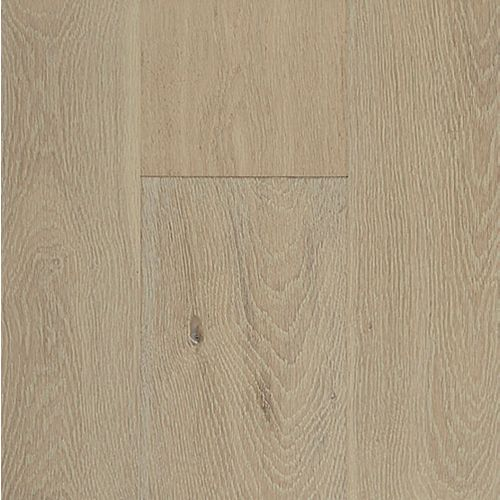 Artesian Sand 0.31-inch x 7.48-inch x Varying Length Wide Waterproof Hardwood Flooring (17.47 sq. ft. / case)