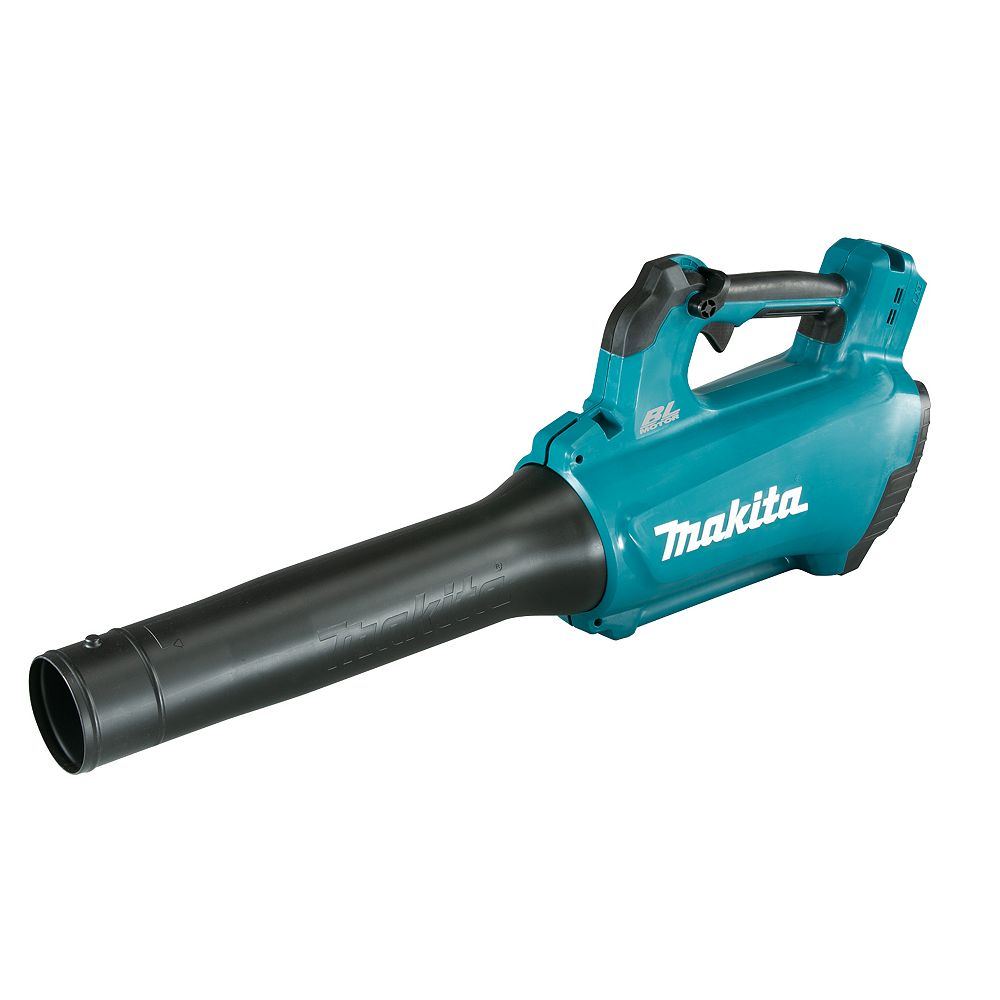 Makita DUB184Z 18V LXT Brushless Blower