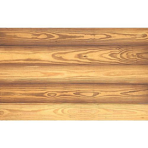 Thermo-treated 1/4 in. x 5 in. x 4 ft. Barn Wood Accent Wall Planks 10 Sq. Ft. per 6-Planks Case