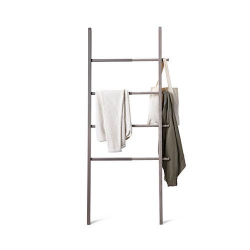 Hub Ladder Grey