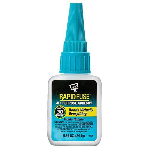 DAP Adhésif tout usage DAP RapidFuse