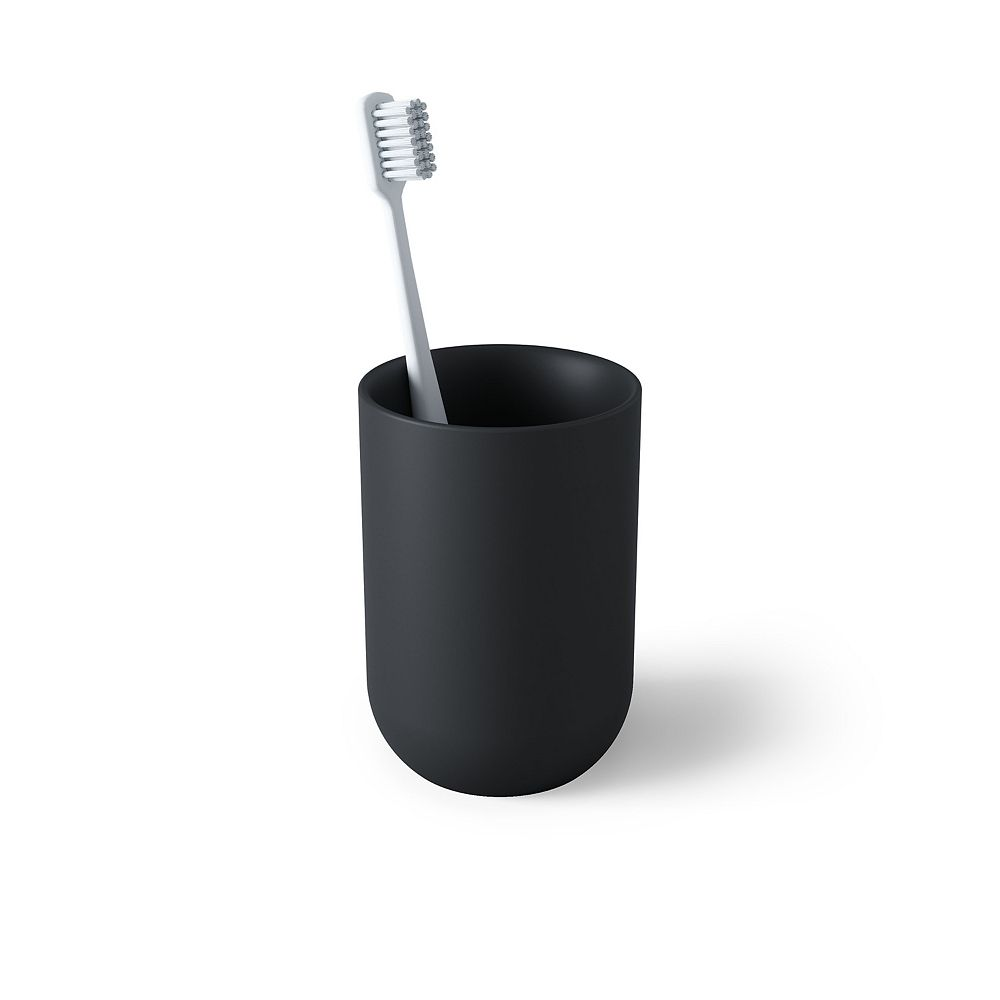 Umbra Junip Tumbler Black
