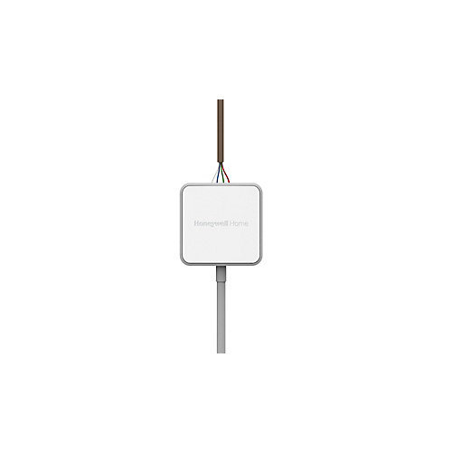C Wire Power Adapter