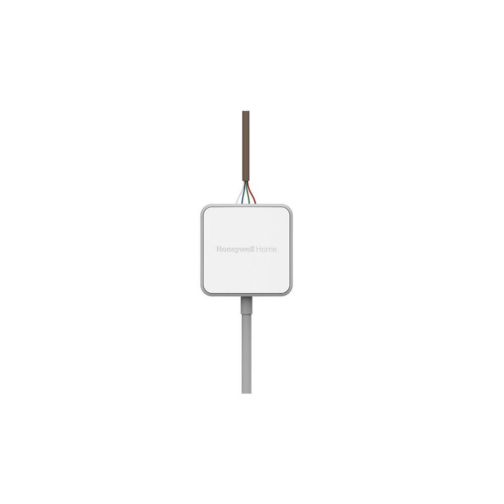 Honeywell C Wire Power Adapter