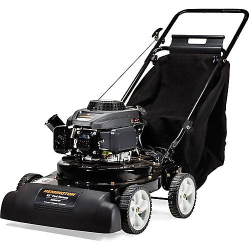 RM50CSV Chipper Shredder Vacuum