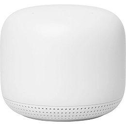 Point d'extension Nest Wifi AC1200 - Snow