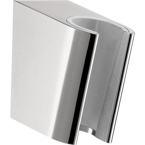Hand Shower Holder S in Chrome