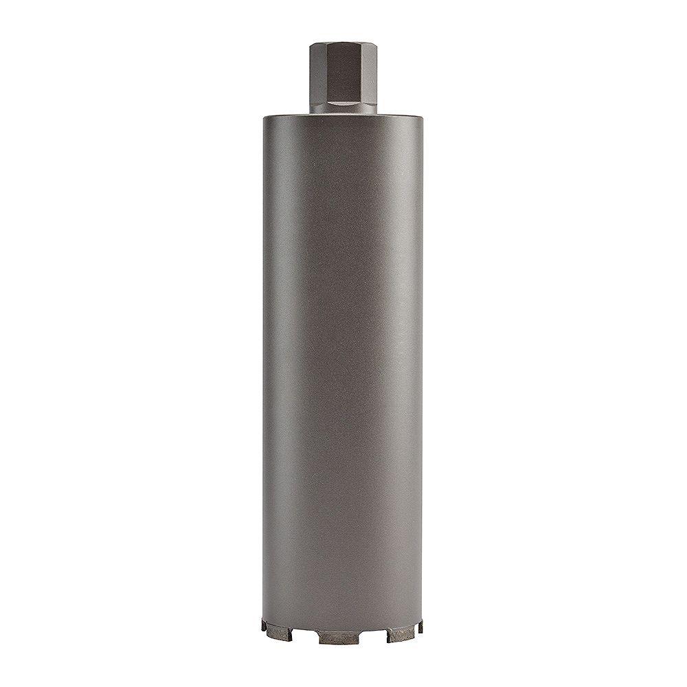 Milwaukee Tool 3 -inch Diamond Ultra Dry Core Bit