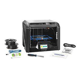 Kit d'éducation pour l'imprimante 3D45
