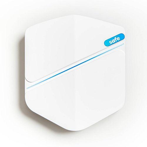 Kit de sécurité pour alarme Retrofit