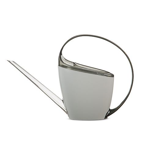 Les Entreprises Marsolais Loop Watering Can in Grey