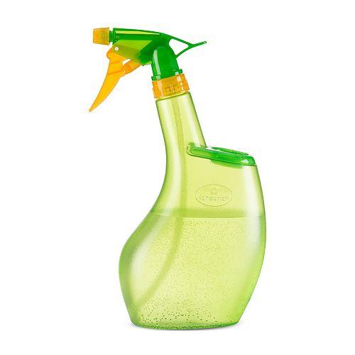 Sprayboy (assorted colours)