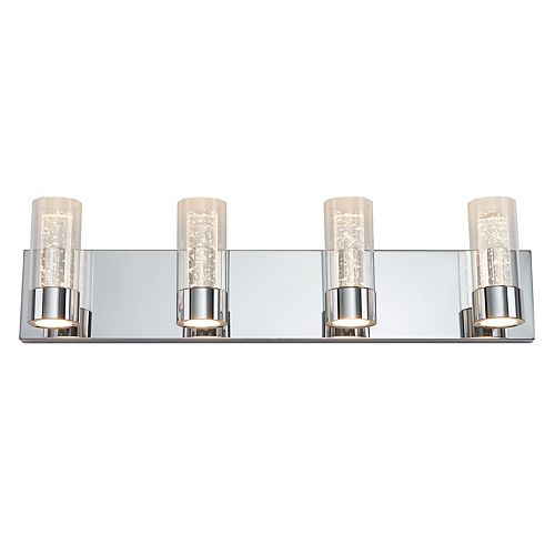 Artika Essence 4 Vanity LED Integrated