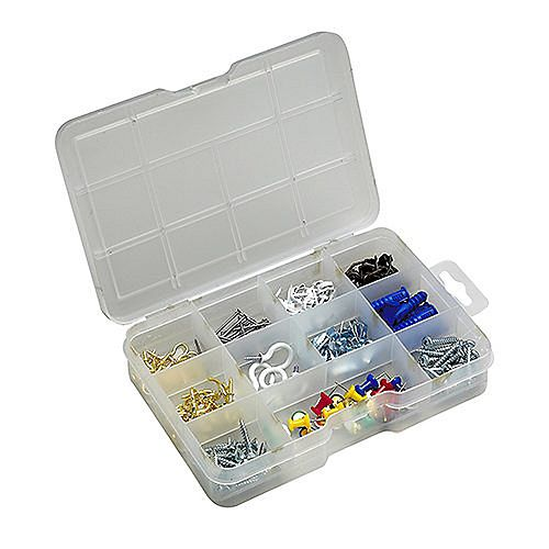 (246-pieces) Household Kit