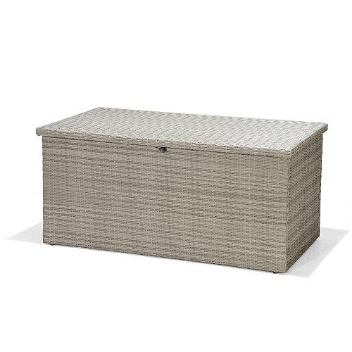 Aruba Cushion Box