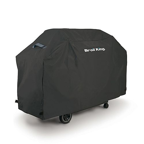 58-inch Select Grill Cover