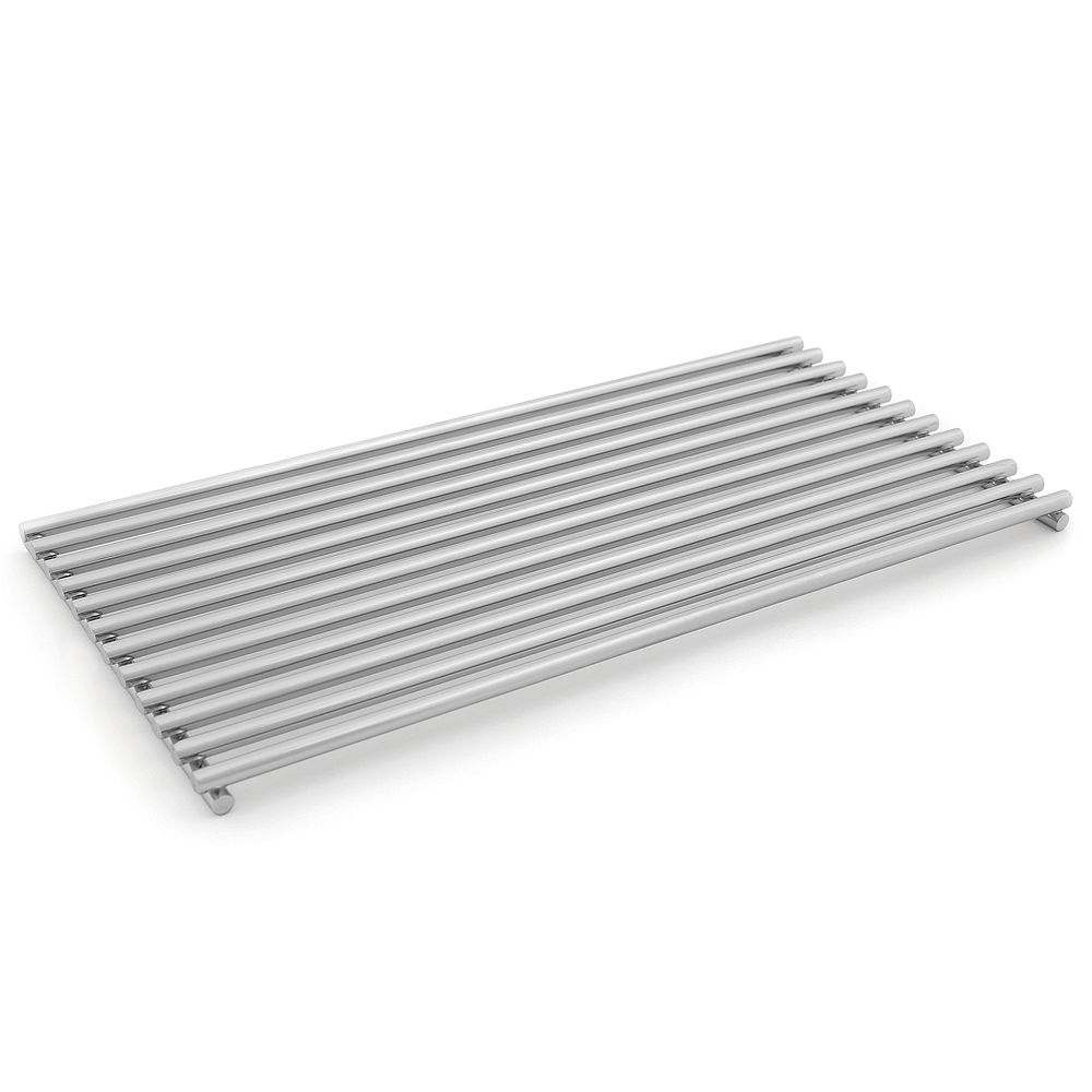 Broil King 1Pc Stainless Steel Cooking Grid - Sovereign/Regal
