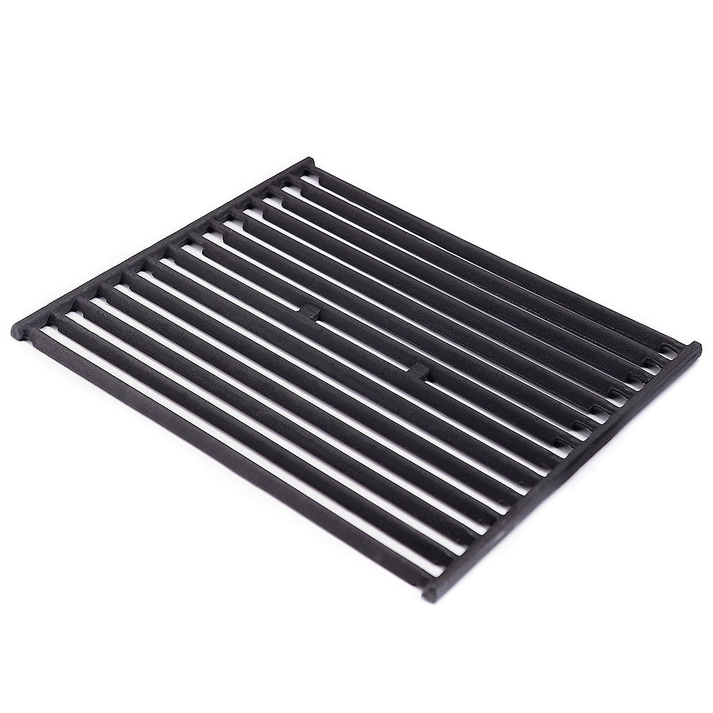 Broil King 2Pc Cast Iron Cooking Grid - Signet/Crown