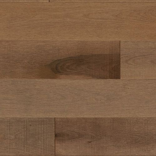 Birch Absolute Matte 3/4-inch Thick X 3 1/4-inch Wide X Random Solid Hardwood (20 sq.ft./case)