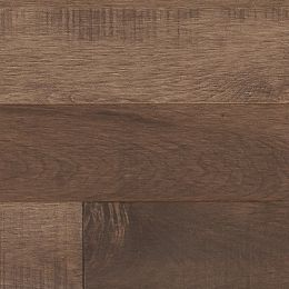 Maple Limon Chased Matte 3/4-inch Thick X 4 1/4-inch Wide X Random Solid Hardwood (19 sq.ft./box)