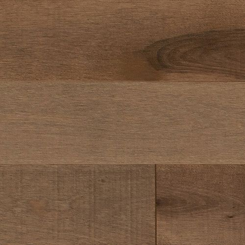 Birch Absolute Chased Matte 3/4-inch Thick X 4 1/4-inch Wide X Random Solid Hardwood (19 sq.ft./box)