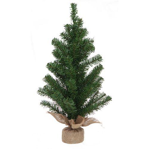 kieragrace KG 2' Artificial Tree