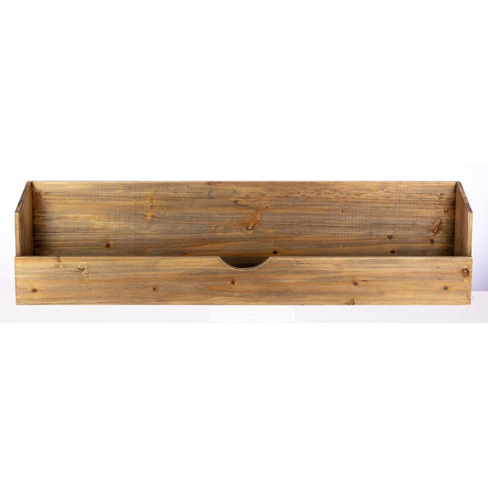 Kieragrace kieragrace Cantu Shelf