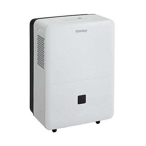 Danby 50 Pint Dehumidifier - ENERGY STAR