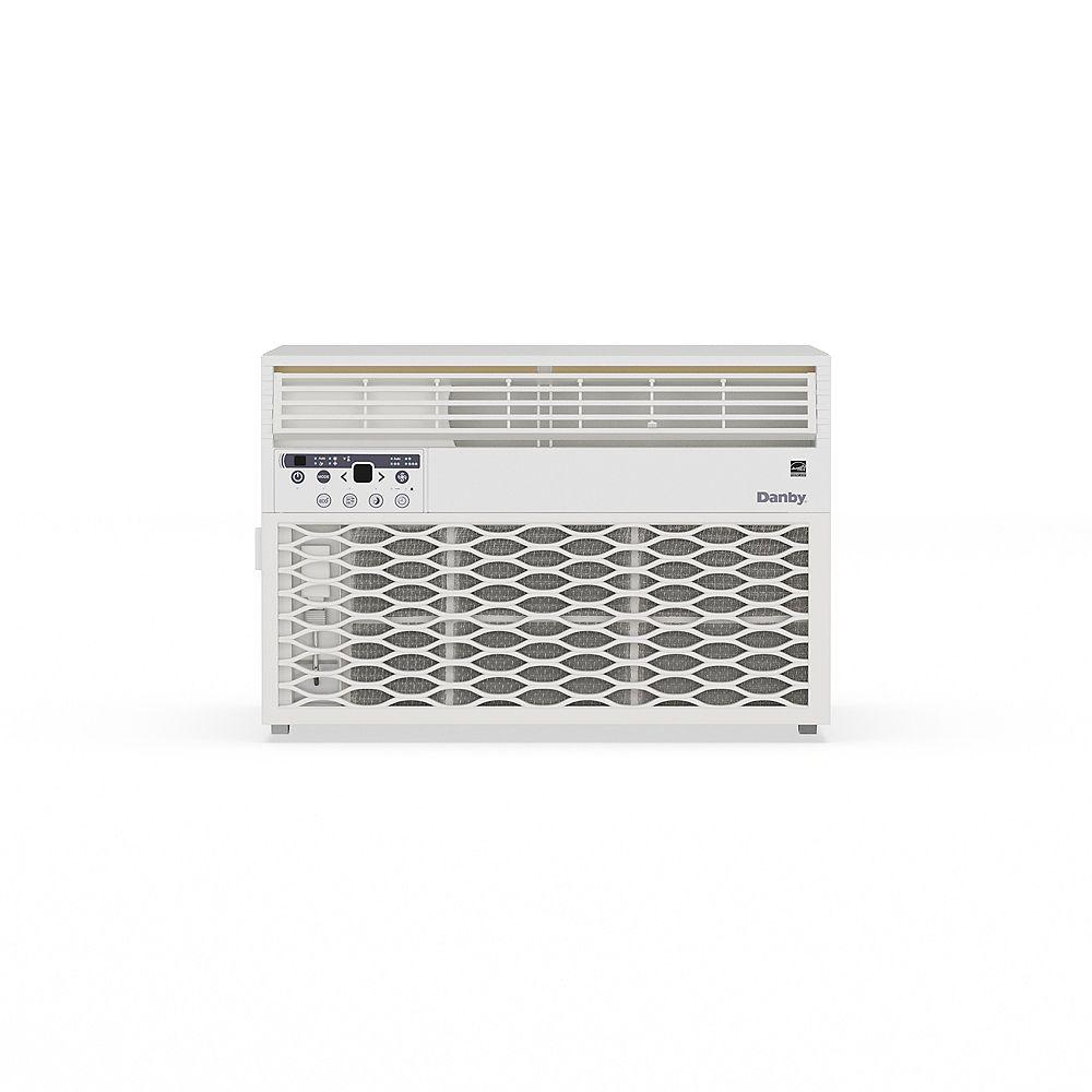 Danby Danby 10,000 BTU Window Air Conditioner