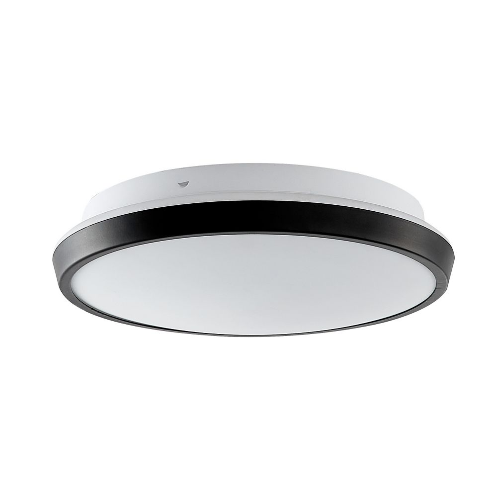 Home Decorators Collection 14 inch LED ceiling light