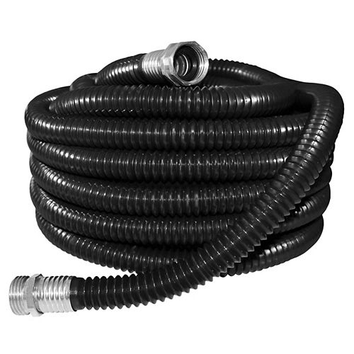 80' FeatherWeight Contractor Hose