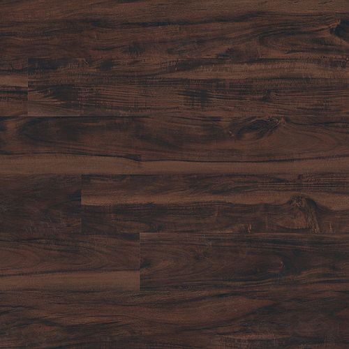 MSI Stone ULC Centennial Aged Walnut 6-inch x 48-inch Luxury Vinyl Plank Flooring (36 sq. ft. / case)
