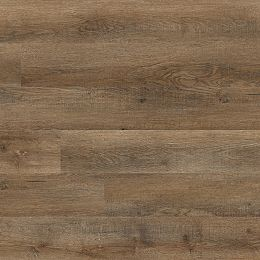 Centennial Heirloom Oak 6-inch x 48-inch Luxury Vinyl Plank Flooring (36 sq. ft. / case)