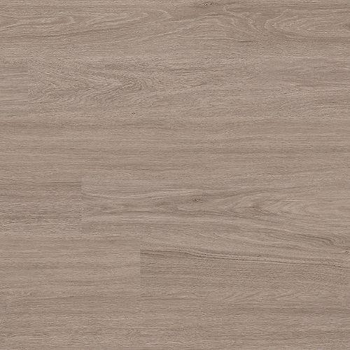 MSI Stone ULC Centennial Washed Elm 6-inch x 48-inch Luxury Vinyl Plank Flooring (36 sq. ft. / case)