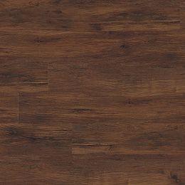 Herritage Antique Mahogany 7.13-inch x 48.03-inch Luxury Vinyl Plank Flooring (19.02 sq. ft. / case)