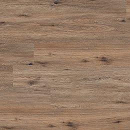 Heritage Forrest Brown 7.13-inch x 48.03-inch Luxury Vinyl Plank Flooring (19.02 sq. ft. / case)