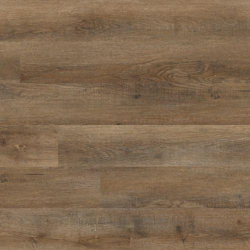 MSI Stone ULC Lowcountry Heirloom Oak 7.36-inch x 48.31-inch Luxury Vinyl Plank Flooring (39.52 sq. ft. / case)