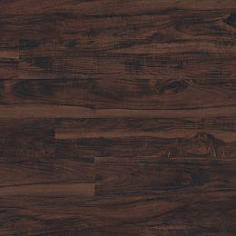 Lowcountry Aged Walnut 7.36-inch x 48.31-inch Luxury Vinyl Plank Flooring (39.52 sq. ft. / case)