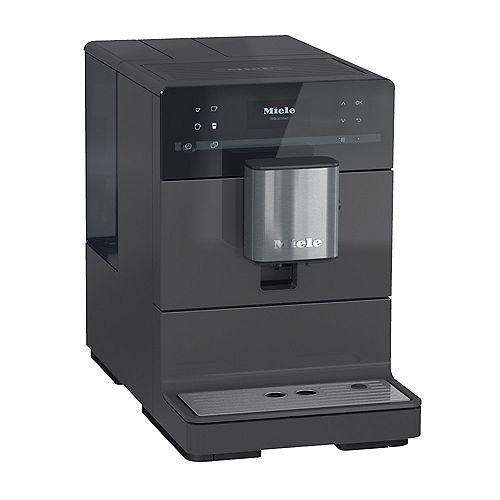 Miele CM 5300 Countertop Cofee Machine