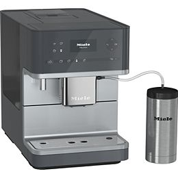 CM 6350 Machine à café autonome de Miele