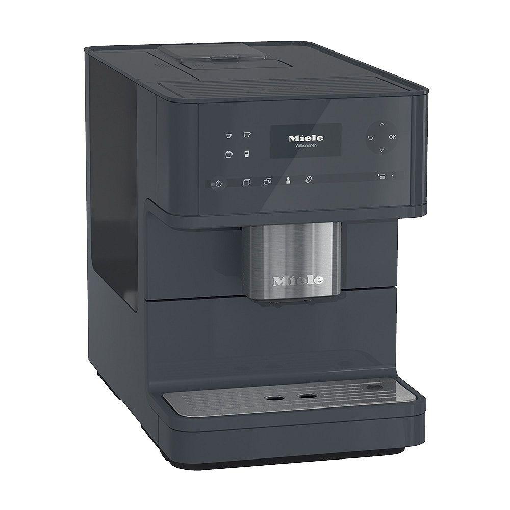 Miele CM 6150 Machine à café autonome de Miele