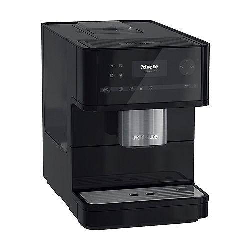 CM 6150 Machine à café autonome de Miele