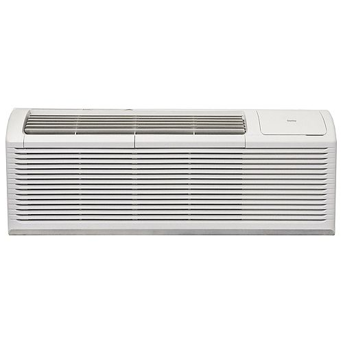 Danby 12,000 BTU Packaged Terminal Air Conditioner with Heat Pump