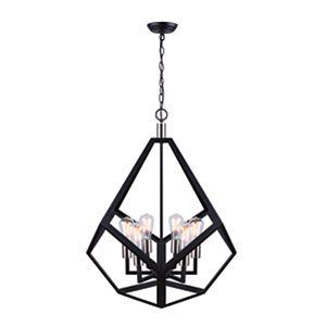Luminaires et ventilateurs de plafond