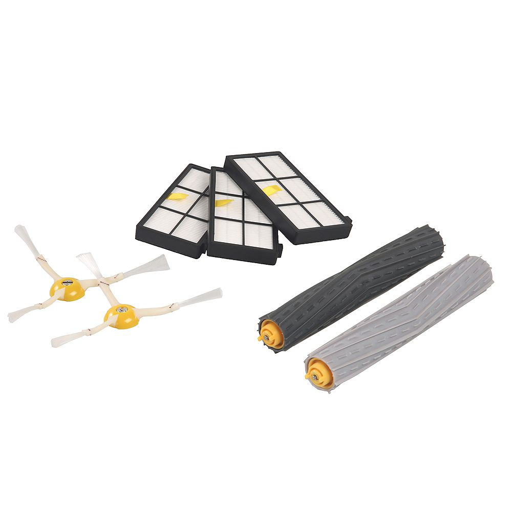 iRobot iRobot Roomba 800 and 900 Series Replenishment Kit