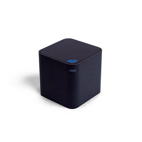 Braava NorthStar Navigation Cube
