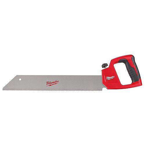 Milwaukee Tool 18 -inch PVC/ABS Saw