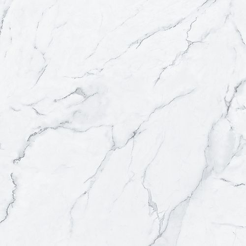 Sample - Sugar Mountain Luxury Vinyl Flooring, 5-inch x 6-inch
