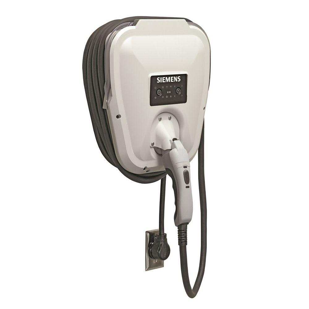 Siemens US2 VersiCharge Universal